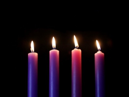 advent-week-4-peace_without-words